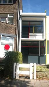 150805-Utrecht (2)
