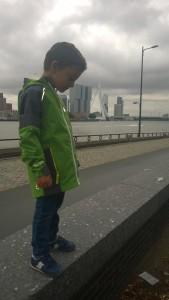 150804-Rotterdam (2)