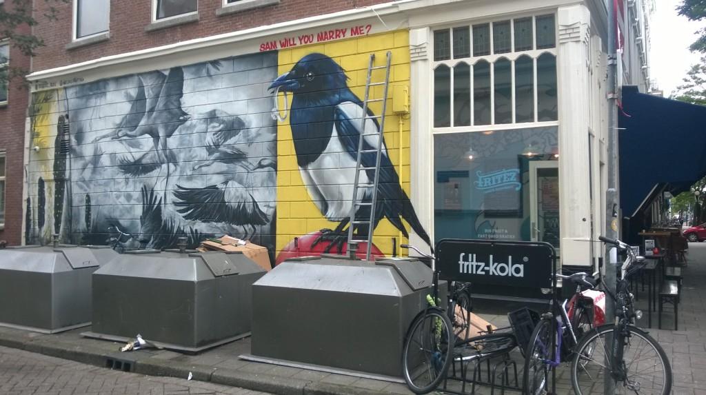 150804-Rotterdam-WdW