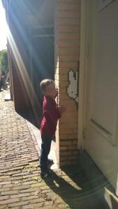 150805-Utrecht-Miffy