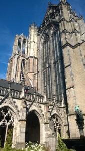 150805-Utrecht1
