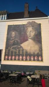 150806-Leeuwarden (2)