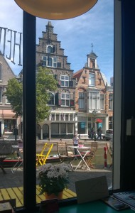 150808-Alkmaar