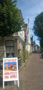 150808-Amsterdam-Noord
