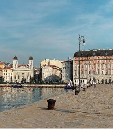 Trieste – suggerimenti per la prossima volta