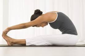51-10-stretching