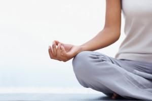 52-10-yoga2