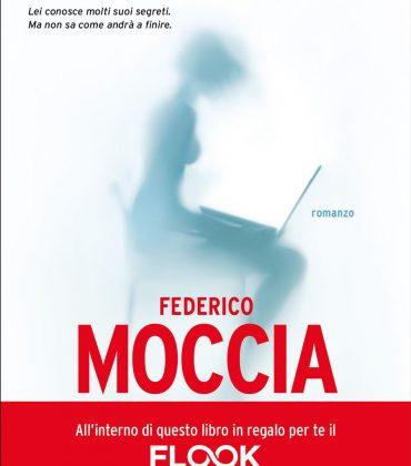 Scrittura condivisa tra autori e lettori con Flook