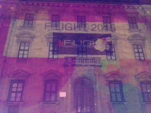 15-Flight (3)
