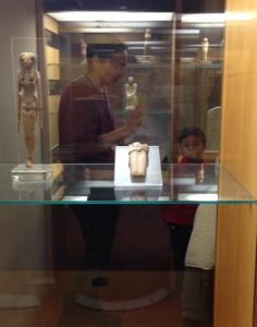 MuseoEgizio (2)