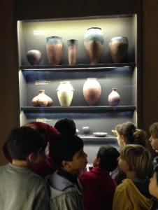 MuseoEgizio