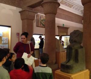MuseoEgizio (3)