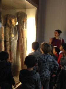 MuseoEgizio (4)