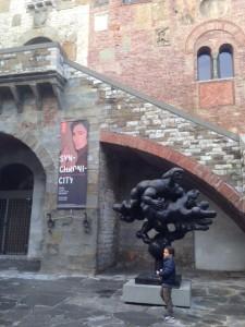 Prato (6)