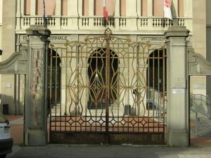 800px-Istituto_nazionale_dei_ciechi_03_teatro_13