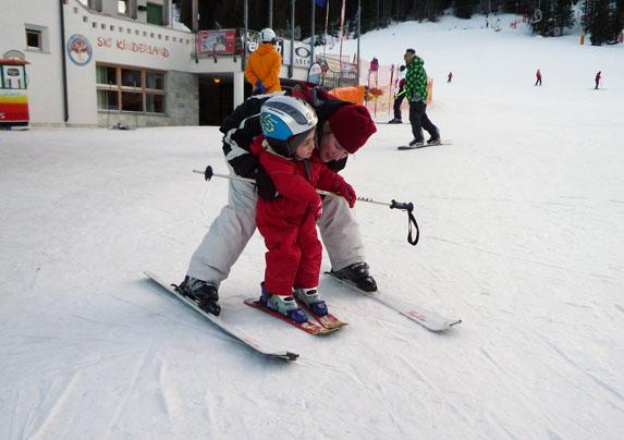 2012-francy-ski1