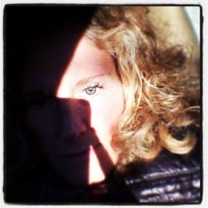 Alessia-FB