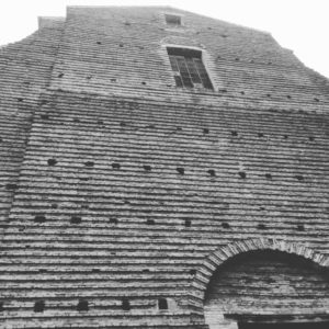 1604-Duomo Macerata