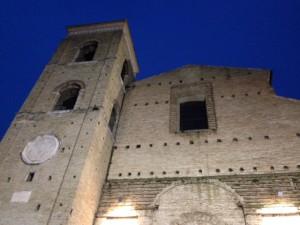 1604-Duomo