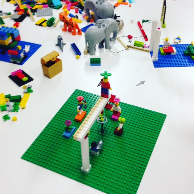 LegoSeriousPlay-2