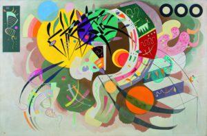 LB-CurvaDominante-Kandinsky