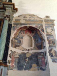 1604-Urbisaglia (3)