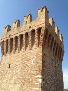 1604-Urbisaglia (6)