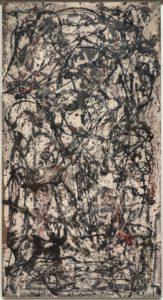 LB-Pollock-ForestaIncantata