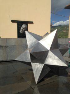 MuseoLeonardo-MimmoPaladino
