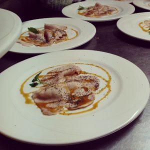 LB-LeLogge-arista-salsasoia-semipapavero