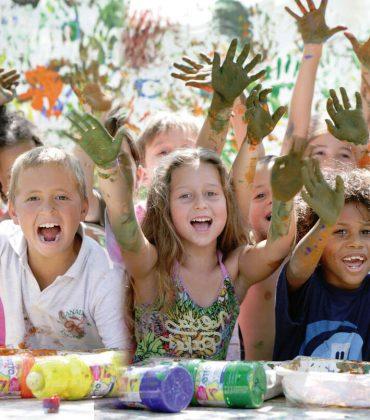 Firenze centri estivi 2016 per bambini