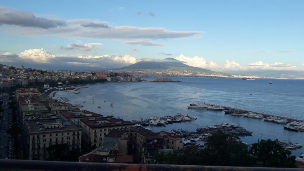 LB-160602-Napoli-Posillipo