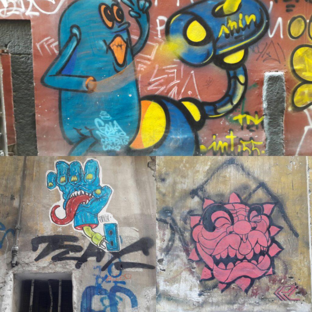 LB-Napoli-centro-graffiti