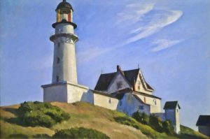 LB-hopper-the-lighthouse-at-two-lights
