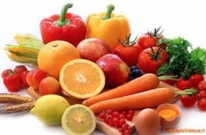 LB-fruttaverdura-52changes