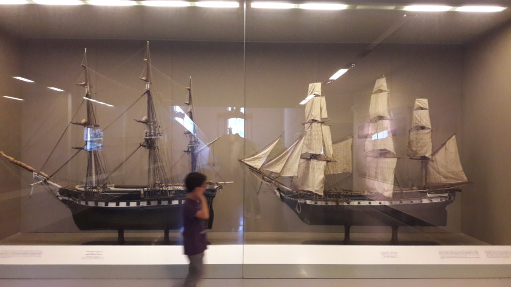 1606-Napoli-Barca-CertosaSanMartino (2)