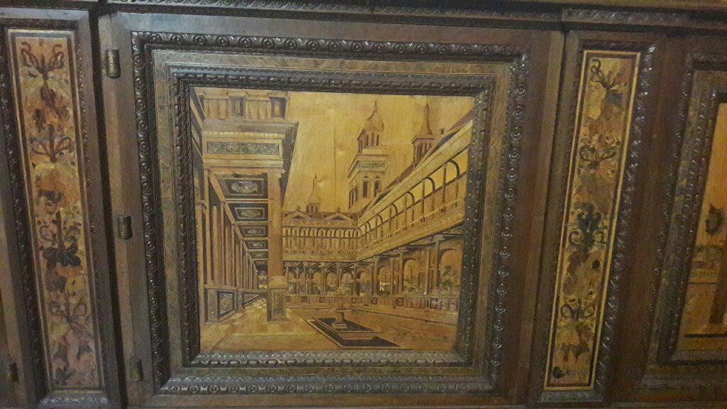 1606-Napoli-Intarsio-CertosaSanMartino