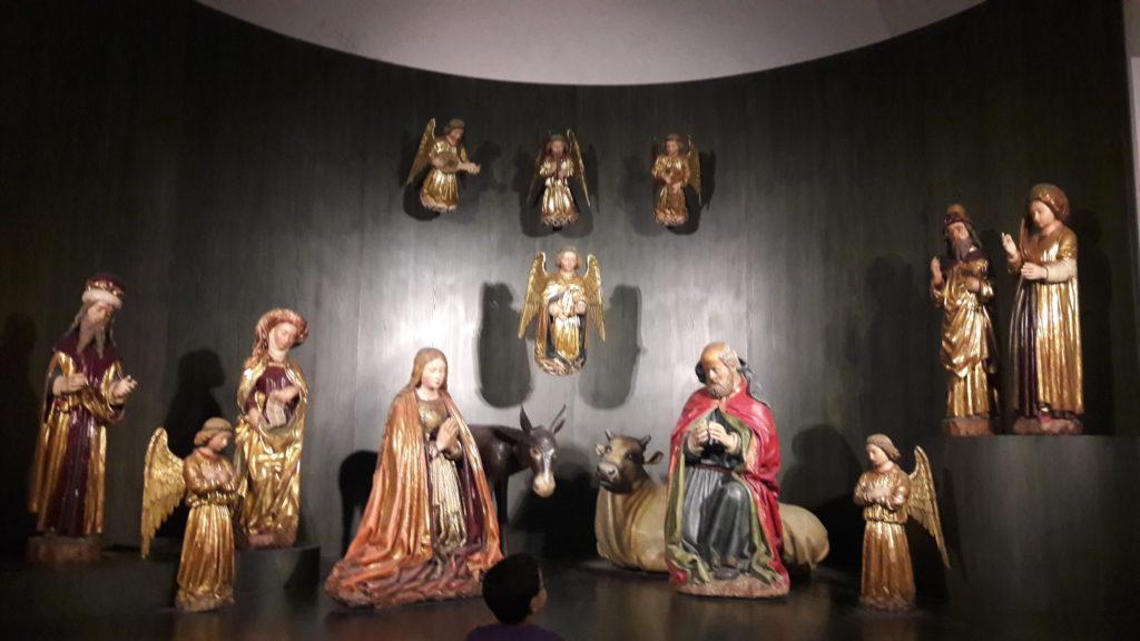 1606-Napoli-Presepe-CertosaSanMartino (2)