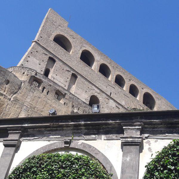 1606-Napoli-Santelmo-Certosa