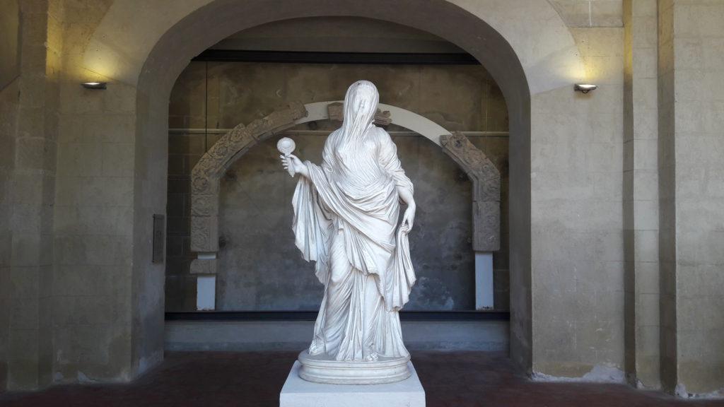 1606-Napoli-Scultura-CertosaSanMartino