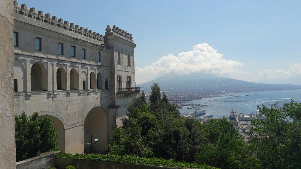 1606-Napoli-Vista-CertosaSanMartino