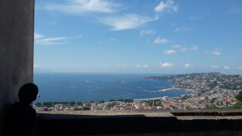 1606-Napoli-Vista-CertosaSanMartino (2)