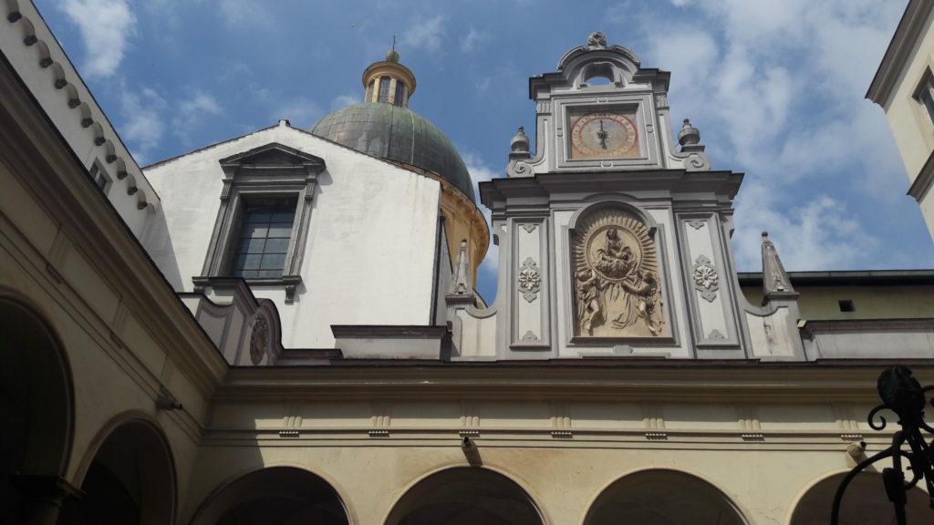 LB-Napoli-Girolamini-Chiesa