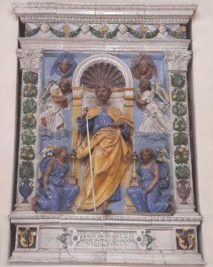 LB-CastelnuovoGarfagnana