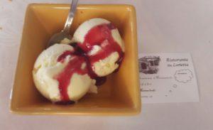 LB-DaLorietta-dessert
