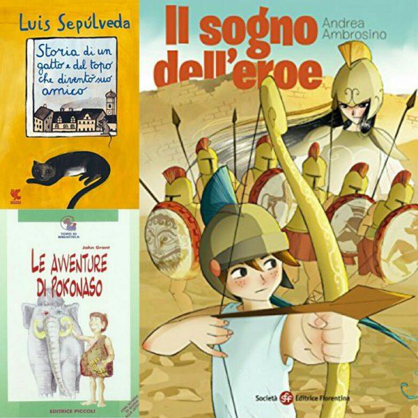 LB-libri-bambini