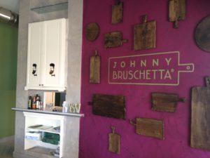 LB-JohnnyBruschetta-Massa
