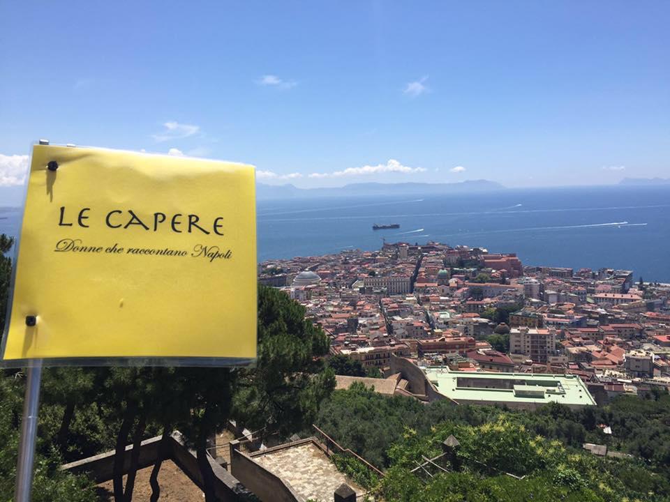 LB-Napoli-LeCapere
