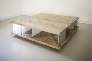LB-matrice-4x4-cavalli-Source