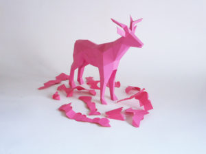 LB-folding-pets_puzzle_cucciniello-Source
